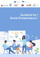 A short guide to Social Entrepreneurship