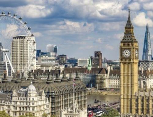 EVS EXPRESS στην Αγγλία για 12 μήνες! // Υποστήριξη ατόμων με αναπηρία.