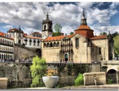 Επιδοτούμενο πρόγραμμα Εθελοντισμού για 1 χρόνο στην Πορτογαλία!