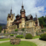 romania-brasov-castle