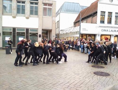 """Jetsam"" στο Oldenburg της Γερμανίας. Για πείτε μας… πως τα περάσατε;;; ;)"