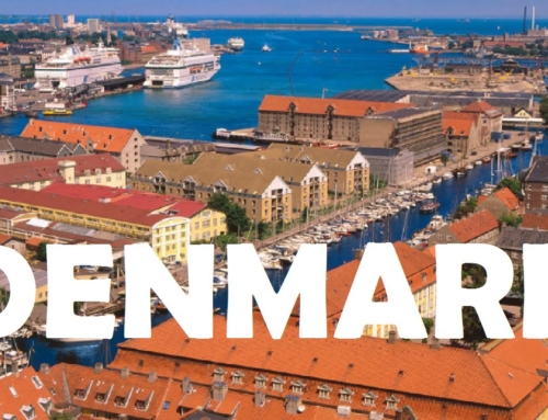 7 νέες θέσεις EVS για Δανία, σε κοινωνικούς φορείς.