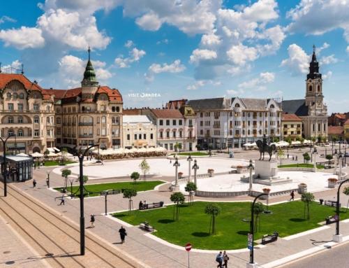 """ΝΕΟ!!!! Ανταλλαγή νέων """"Start thinking critically"""" στη Ρουμανία 9-17/9/2018"""
