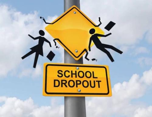 ΝΕΟ! Σεμινάριο Κατάρτισης // Πρόληψη της πρόωρης εγκατάλειψης σχολείου // Ουγγαρία 11-21 Οκτωβρίου