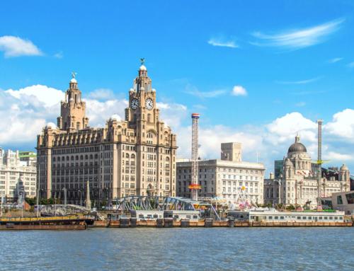 ΝΕΟ EVS!!!! Liverpool UK για 12 μήνες! // Υποστήριξη ατόμων με αναπηρία