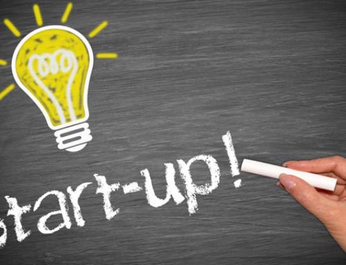 Επιδοτούμενο σεμινάριο στην Κροατία // Κοινωνική επιχειρηματικότητα και Start Up επιχειρήσεις. 12-18 Απριλίου στην Κροατία.