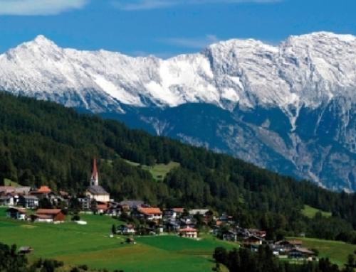 ΝΕΟ!!! 6 θέσεις εθελοντισμού στην Αυστρία (Σχολεία Montessori, Κέντρα ηλικιωμένων κ.α)