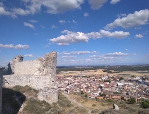 «Give me a like» στο Iscar της Ισπανίας
