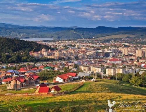 Πρόγραμμα εθελοντισμού για 6 μήνες στη Ρουμανία. Έναρξη Σεπτέμβριος 2019!