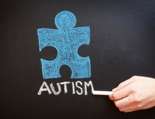 Νέο Σεμινάριο στη Σλοβενία // Υποστήριξη Νέων με Αυτισμό // 26/8 – 1/9/2018